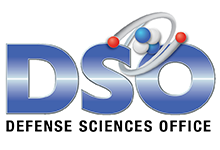 Defense Sciences Office
