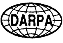 ARPA Changes Names