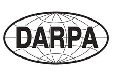 ARPA renamed DARPA, again