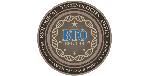 Biological Technologies Office Opens