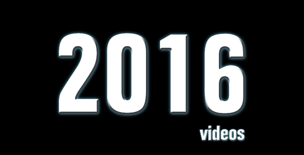 The Ten Most Popular DARPA Videos of 2016