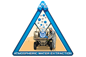 Atmospheric Water Extraction (AWE)