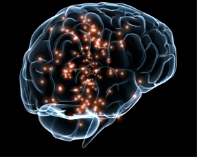 DARPA and the Brain Initiative