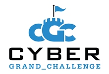 Cyber Grand Challenge