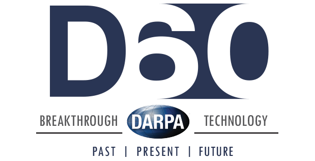 DARPA Marks Its 60th Anniversary