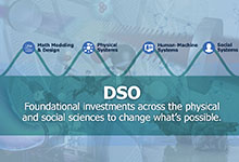 Discover DSO Day (D3)