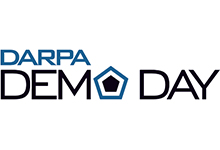 DARPA Demo Day