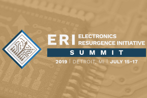 ERI Summit 2019 Workshops