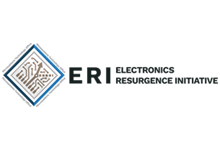 Electronics Resurgence Initiative
