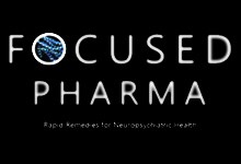 Focused Pharma