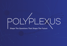 Polyplexus Pilot 3 Proposers Day