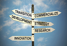 Small Business Innovation Research Program