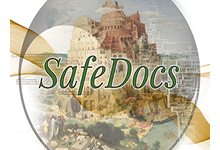 Safe Documents (SafeDocs)