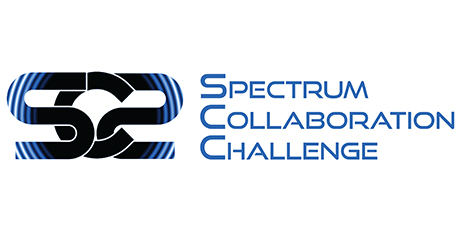 Spectrum Challenge Collaboration