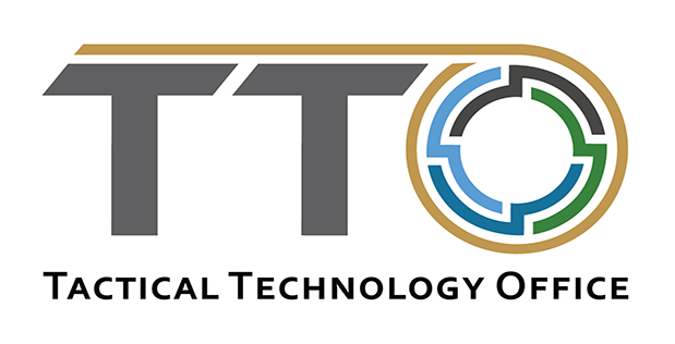 Tactical Technology Office Virtual Proposers Day