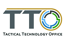 TTO Office Logo