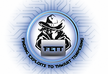 Finding Exploits to Thwart Tampering (FETT) Bug Bounty