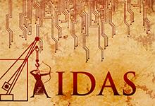 Intent-Defined Adaptive Software (IDAS)
