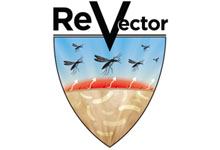 ReVector Proposers Day
