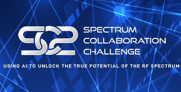 Spectrum Collaboration Challenge