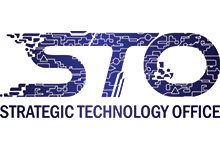 STO Industry Day