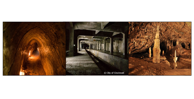 Subterranean Mapping and Navigation RFI