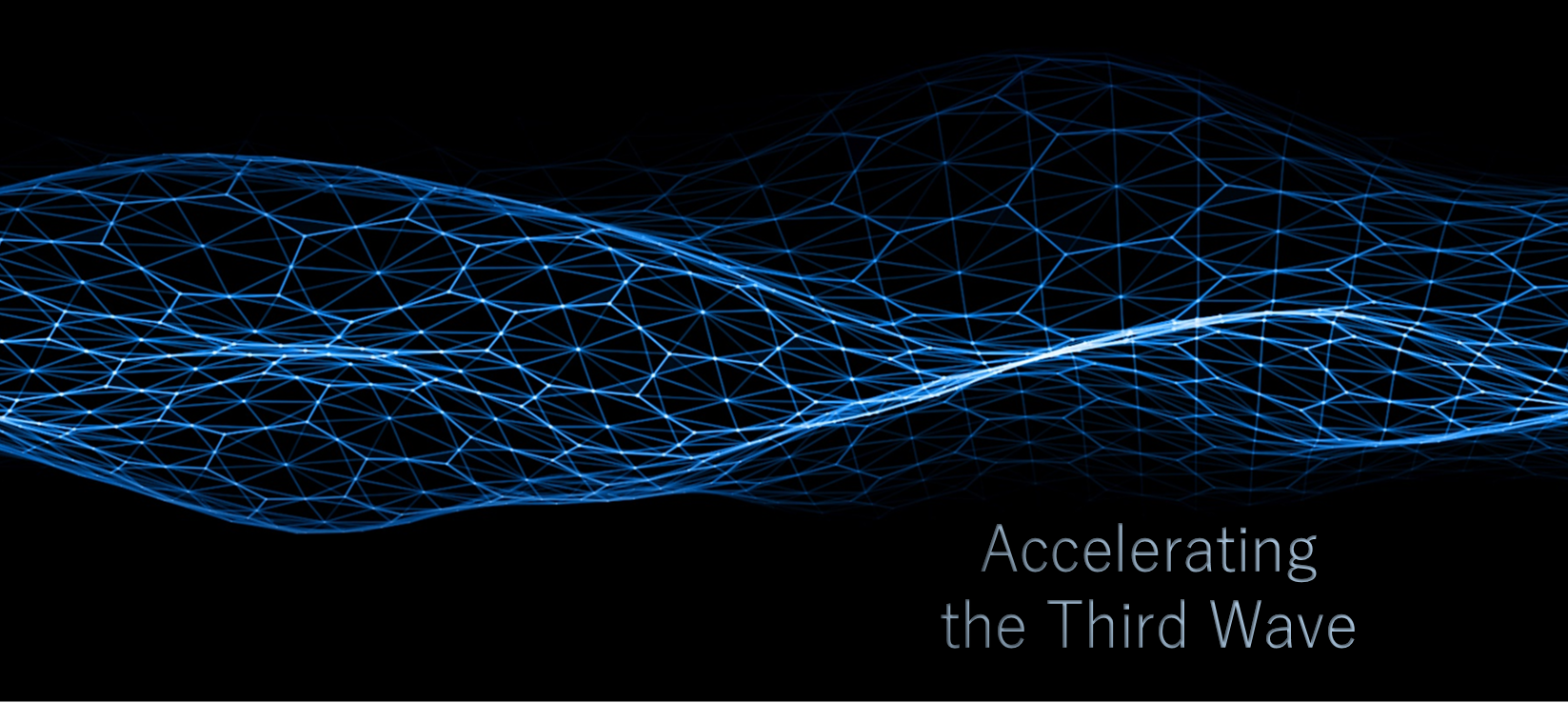 accelerating the exploration of promising artificial intelligence