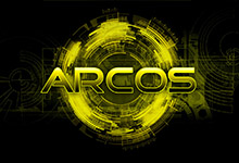 Automated Rapid Certification Of Software (ARCOS)