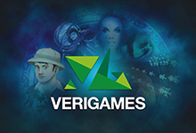 DARPA's Crowd Sourced Formal Verification (CSFV) program developed and launched its Verigames web portal. Verigames offers free online games to help with formal verification, which confirms the absence of certain software flaws or bugs. CSFV aims to investigate whether large numbers of non-experts can perform formal verification faster and more cost-effectively than conventional processes.
