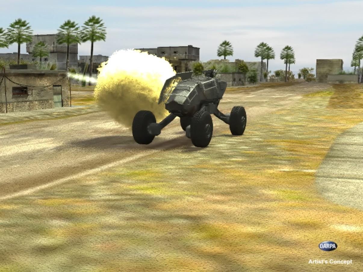 Ground-X-Vehicle.jpg