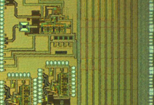 Self-HEALing Mixed-Signal Integrated Circuits (HEALICs)