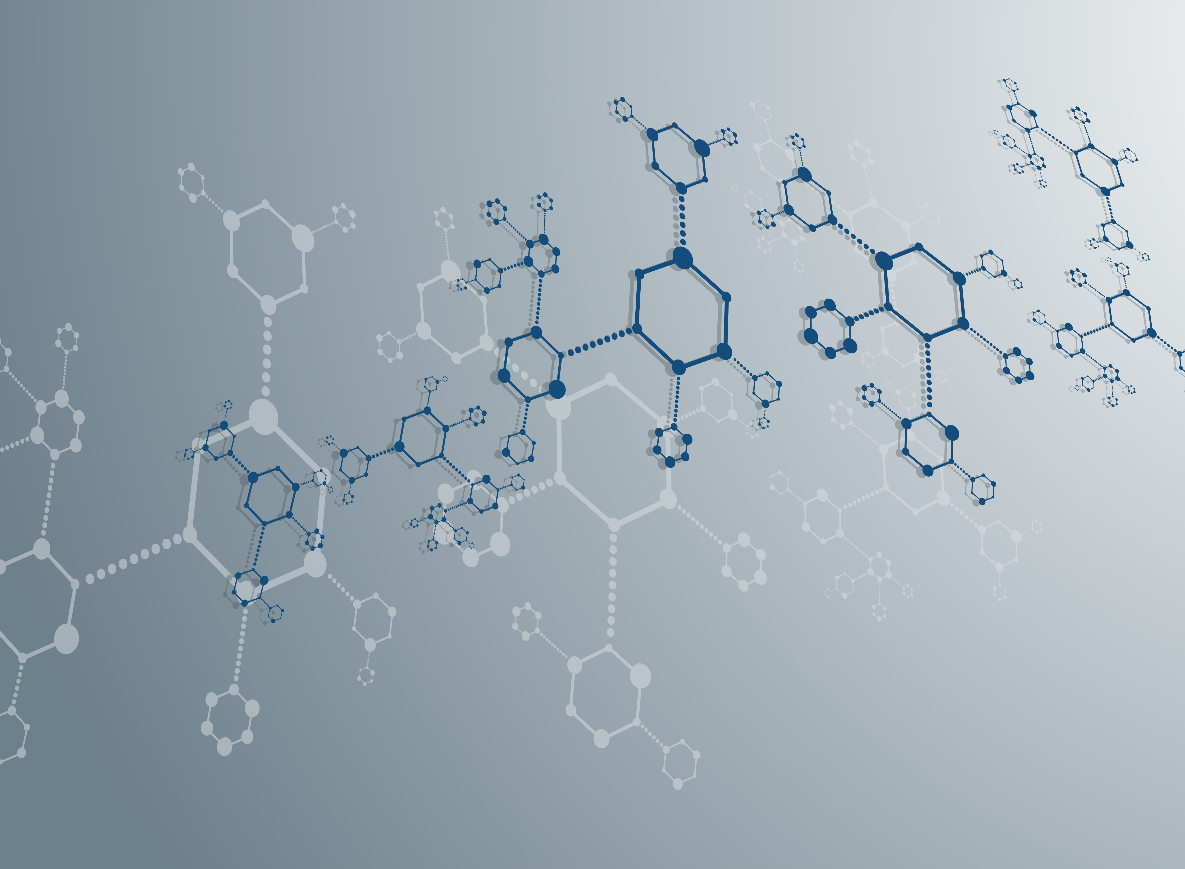 turning to chemistry for new computing concepts