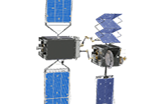Robotic Servicing of Geosynchronous Satellites (RSGS)