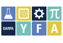 Young Faculty Awards (YFA) Proposers Day Webcast